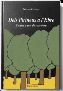 llibre_pirineus_ebre_conte